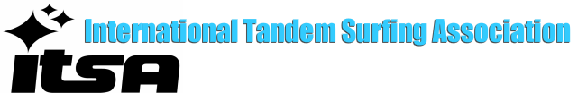 International Tandem Surfing Association